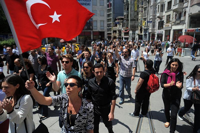 Турция: что надо знать туристу