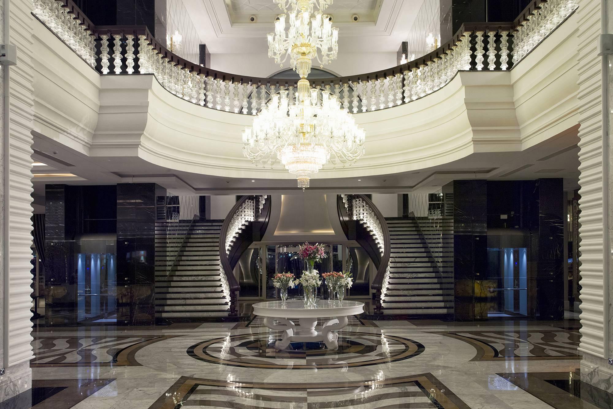 Фото отеля Алва Донна Эксклюзив Хотел Спа