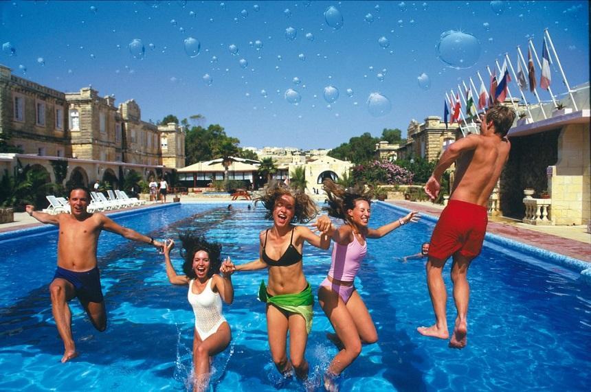 Найти туры в Турцию, отдых у моря