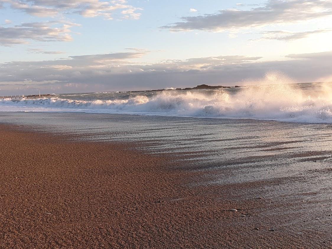 Пляж Лара – один из самых многообещающих в Турции
