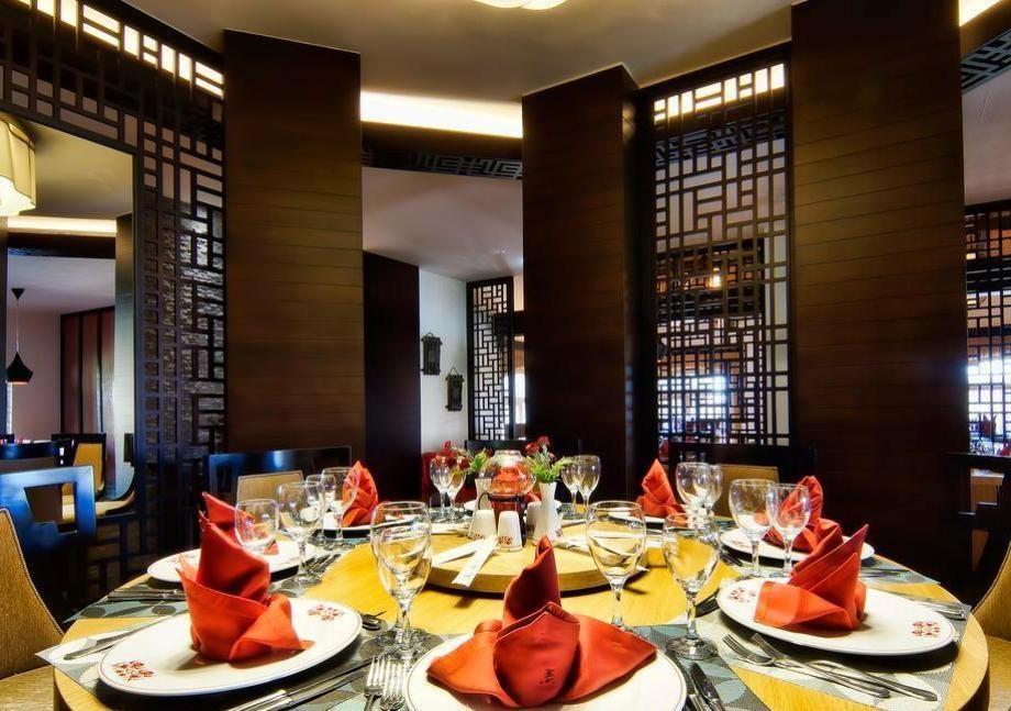 Турецкая еда и турецкая кухня