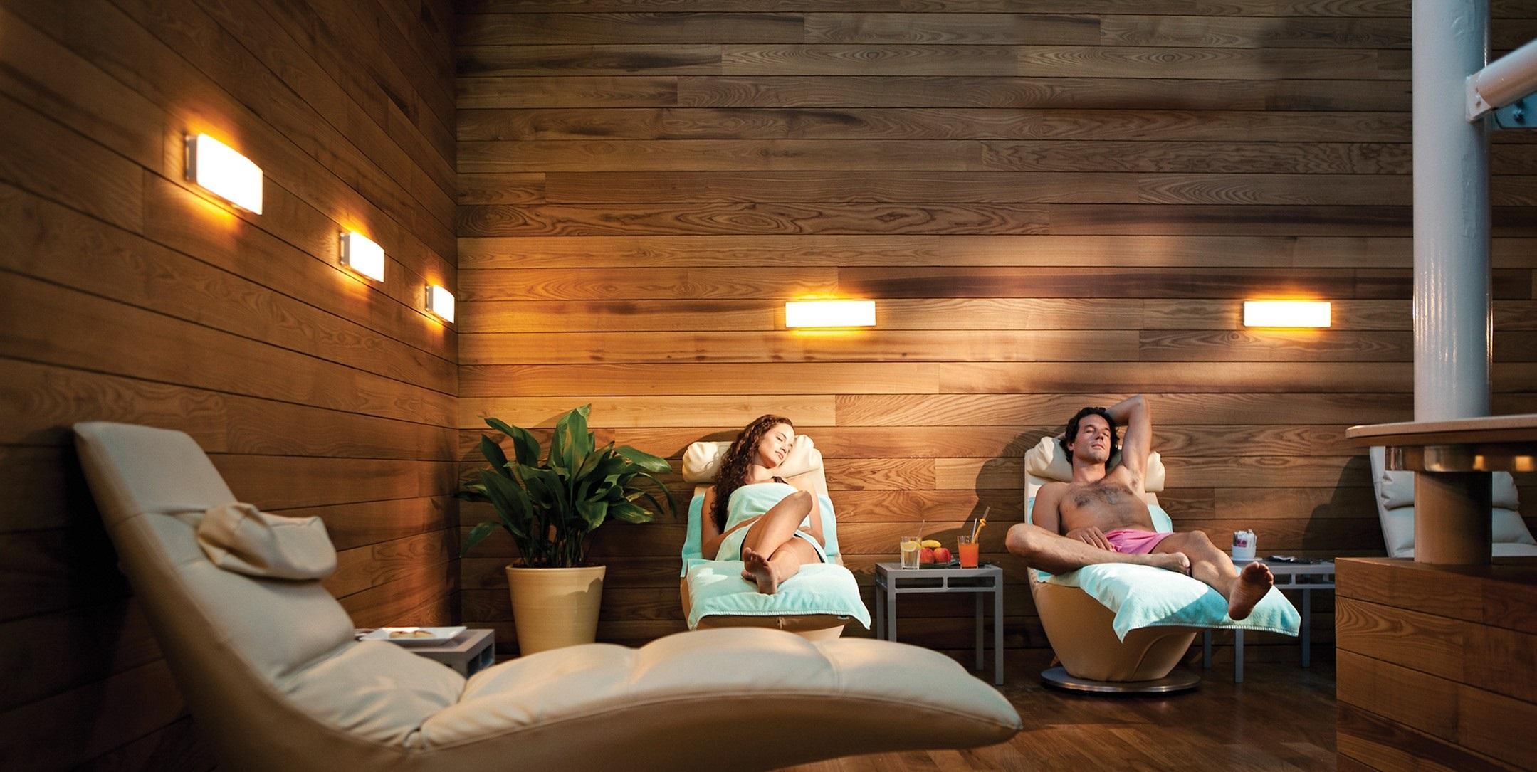 cornelia de luxe resort SPA