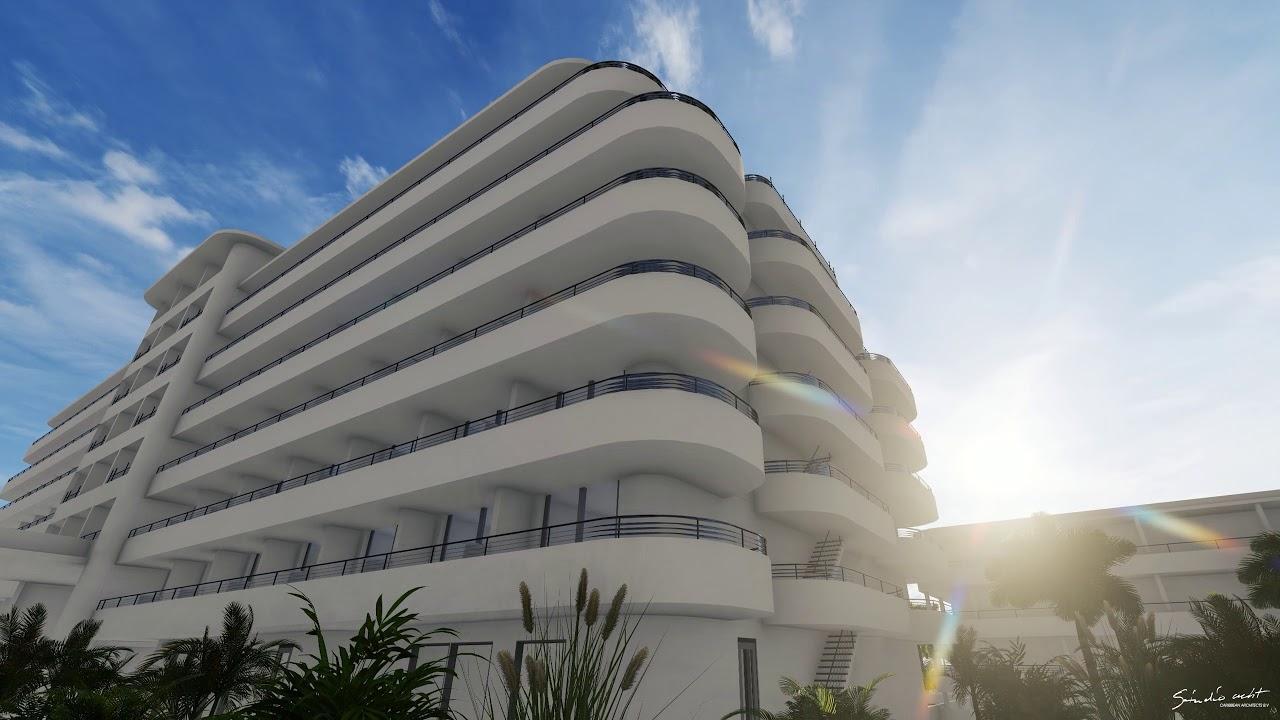 Corendon Hotels & Resorts