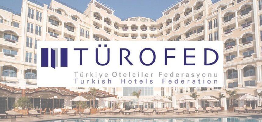 Турция ожидает большой поток туристов из России