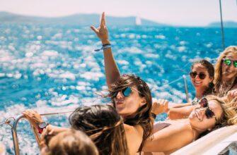 Русские туристы переносят туры в Турцию