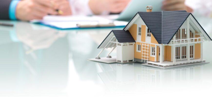 Рынок недвижимости Турции показывает рост
