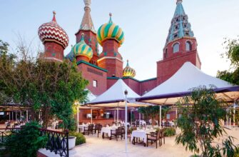 Фото Asteria Kremlin Palace