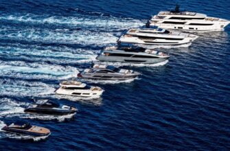 Bodrum Yacht Fest