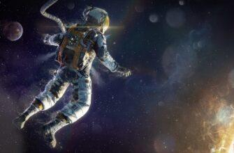 Blue Origin: космический туризм всё ближе