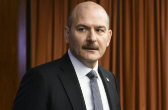 Сулейман Сойлу